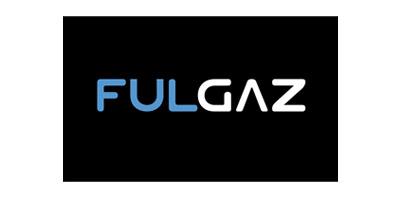 Fulgaz - Jetblack Cycling