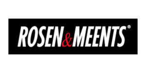 Rosen & Meents - JetBlack Cycling Distributors