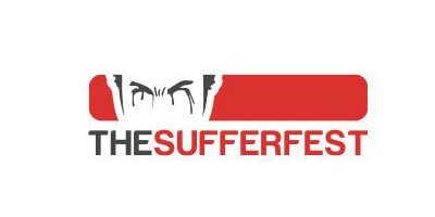 The Sufferfest - JetBlack Cycling