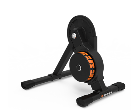 JetBlack Cycling Products - Indoor Trainer Volt