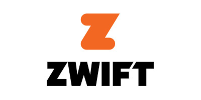 zwift - JetBlack Cycling