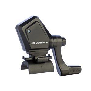 JetBlack Speed Cadence Sensor