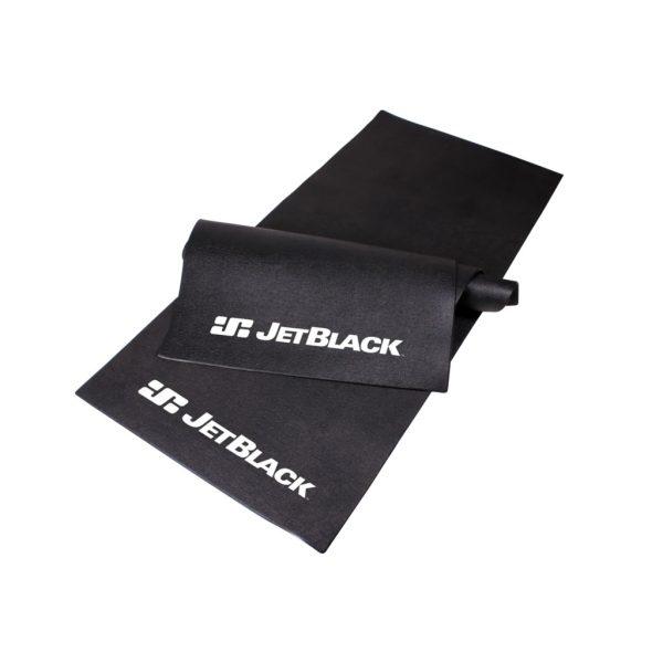 JetBlack Training Mat