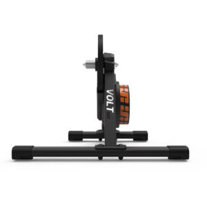 JetBlack Cycling Volt EMS bike trainer
