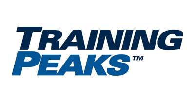 Training Peaks - JetBlack Cycling