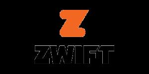 Zwift App