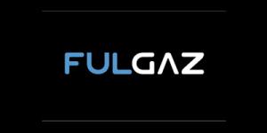 Fulgaz App