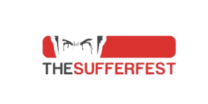 The Sufferfest Logo