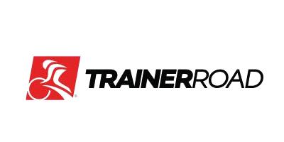Trainer Road App