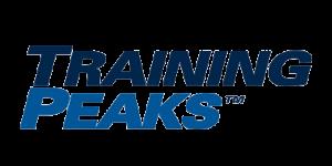 Training Peaks App