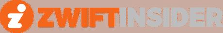 Zwift Insider Cycle Trainer Review - JetBlack Volt Smart Indoor Trainer