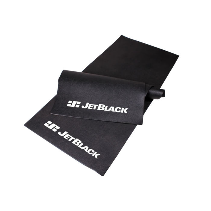 JetBlack Training Mat
