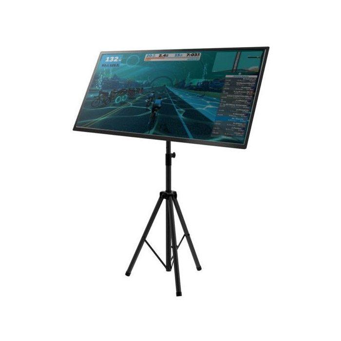 JetBlack TV Stand
