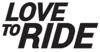 JetBlack Cycling - Love To Ride